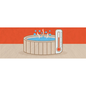 8 Ways To Keep Your Hot Tub Running Costs Low