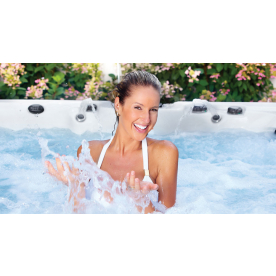 Buying A Hot Tub? 5 Things To Do First
