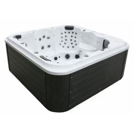 Buying A Second Hand Hot Tub?