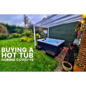 COVID-19: 5 Hot Tub Tricks To Avoid