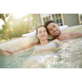 Hot Tubs & Mental Health: 4 Ways A Spa Can Help