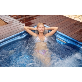 Can A Hot Tub Help Your Body Detox For Summer?
