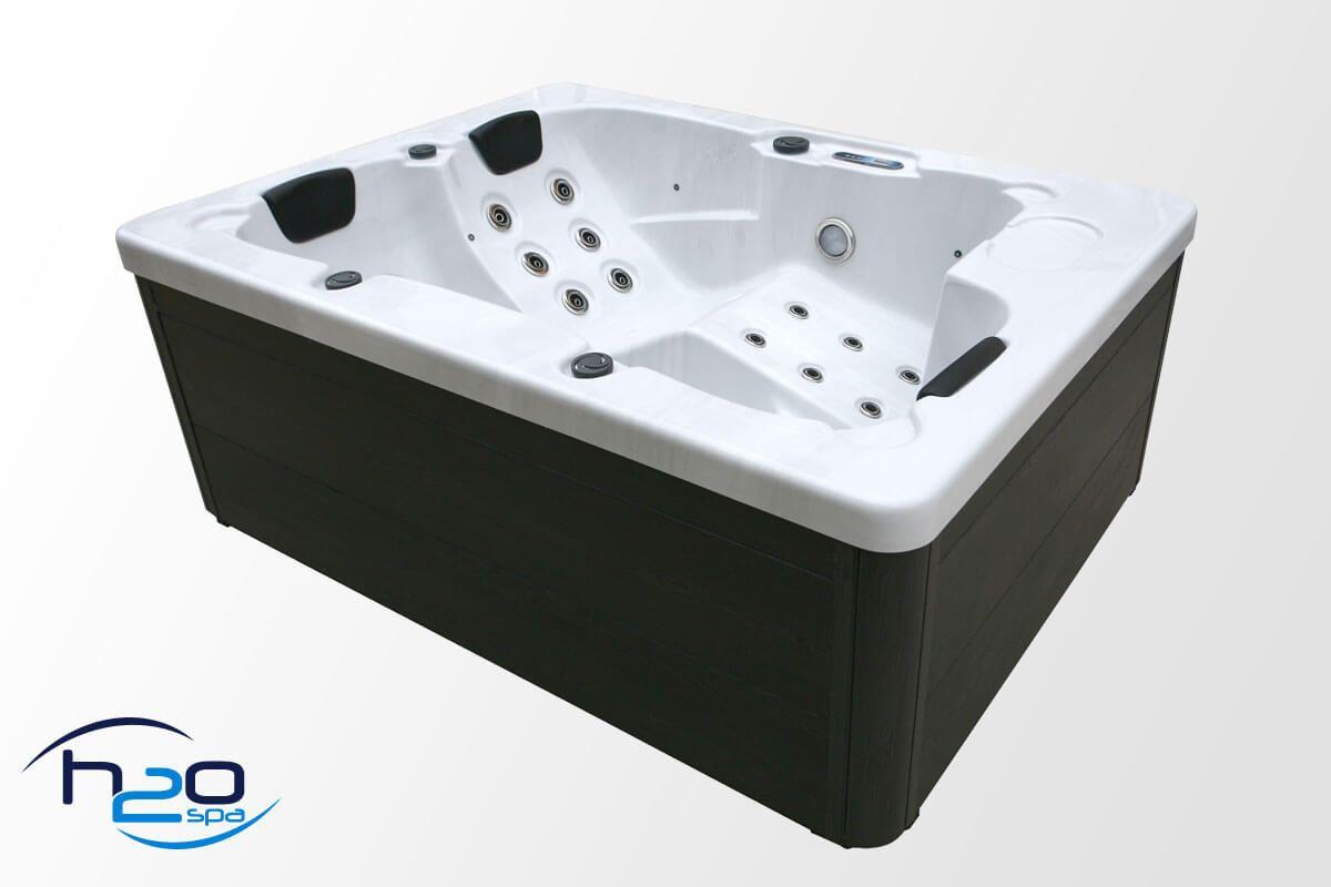 500 Series 13A Plug & Play - 2021 Model