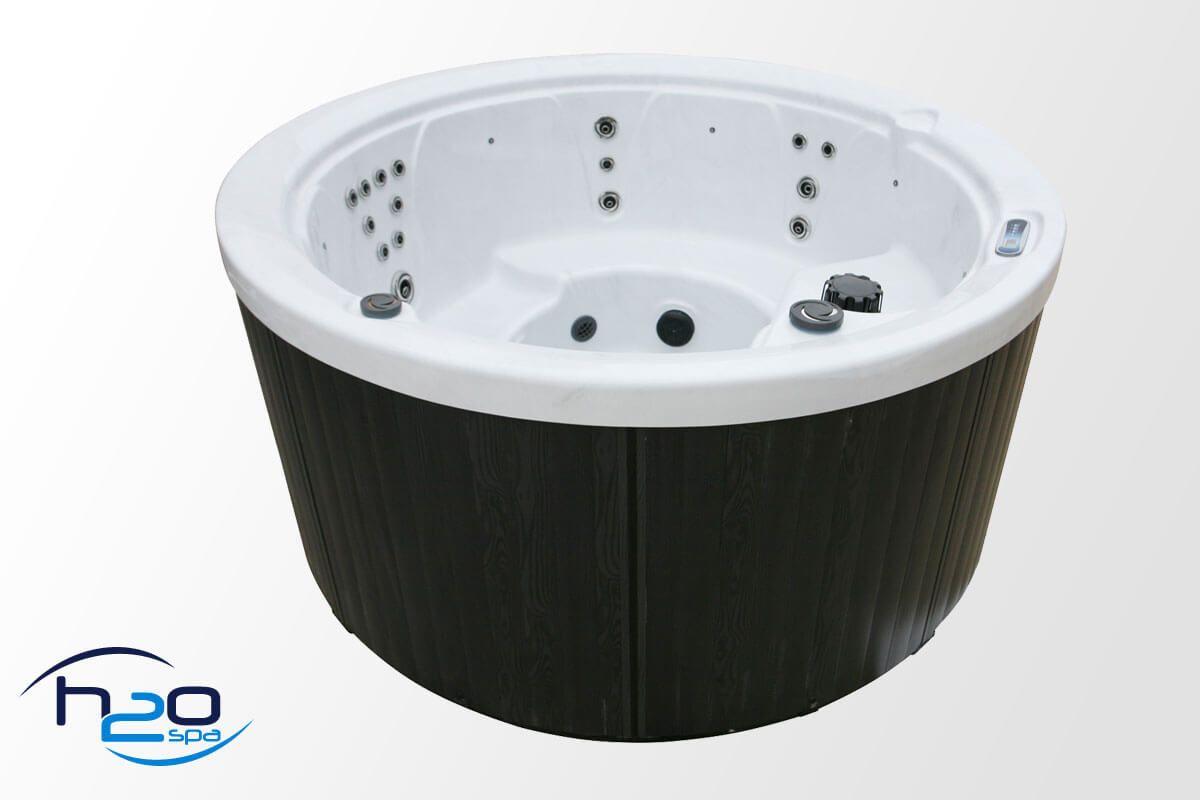 1000 Series 13A Plug & Play - 2021 Model