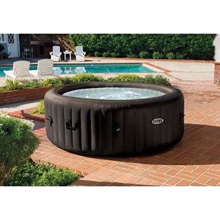 Hot Tub Accessories   H2O Spa Hot Tubs