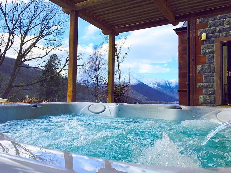 Inspirational Balboa Hot Tub Pics Of Bathtub Style
