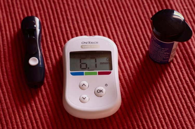 hot tub diabetes