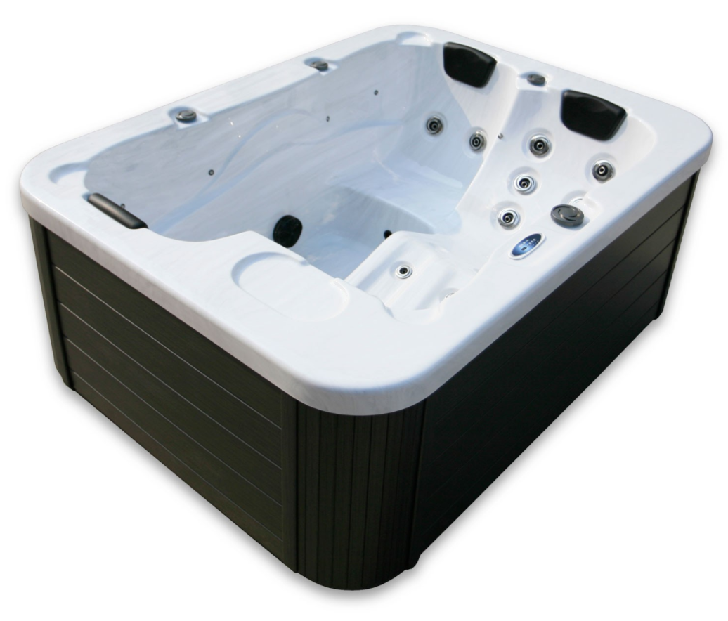 tub under tubs full hot amazing black simple deals cheap size ideas design friday good of