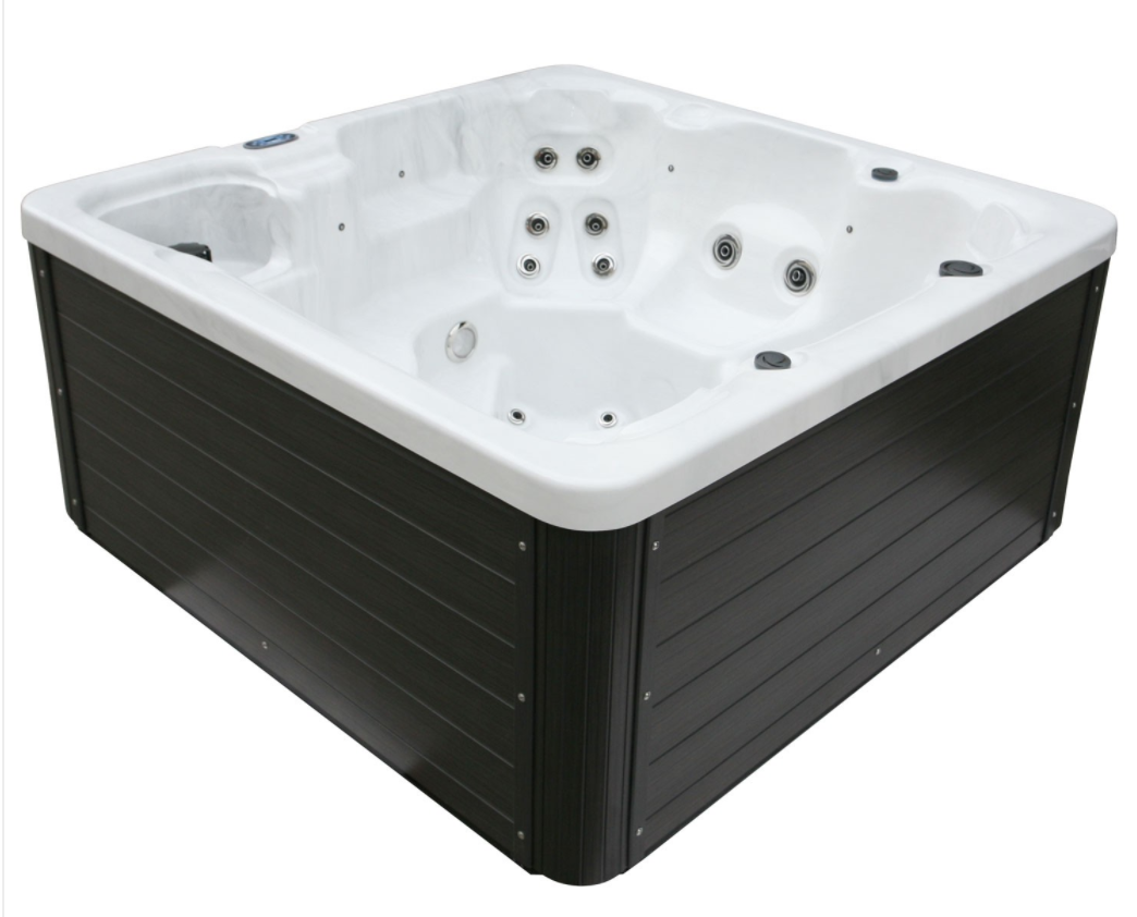 for furniture beautiful hot baltic unique coupons deals friday the rich home s tubs and spas black shop tub of