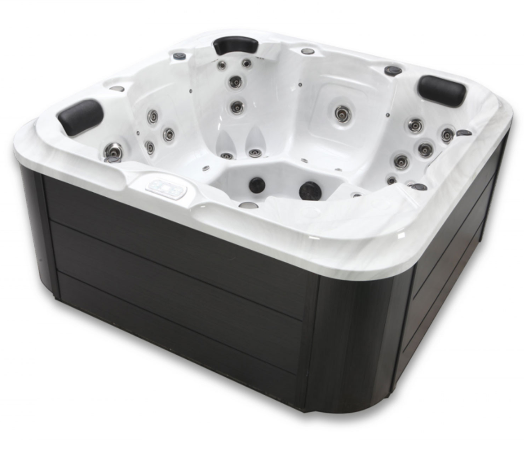 size design for me best of hot natural black tub used tubs full near sale deals good friday classic