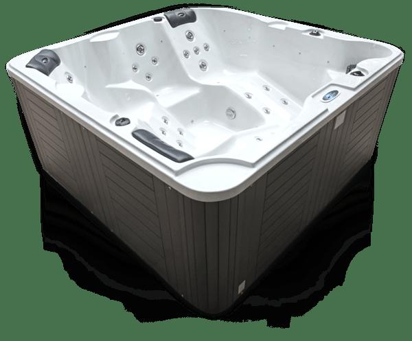 hot tubs wales